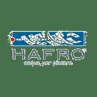 Presso lo showroom di CROCI puoi visionare i prodotti HAFRO