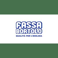 Presso lo showroom di CROCI puoi visionare i prodotti FASSA BORTOLO