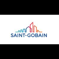 Presso lo showroom di CROCI puoi visionare i prodotti SAINT GOBAIN ABRASIVI Spa