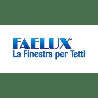 Presso lo showroom di CROCI puoi visionare i prodotti FAELUX Srl