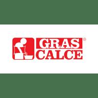 Presso lo showroom di CROCI puoi visionare i prodotti GRAS CALCE Srl