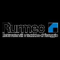 Presso lo showroom di CROCI puoi visionare i prodotti RURMEC Srl