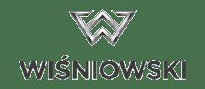 Presso lo showroom di CROCI puoi trovare: WISNIOWSKI