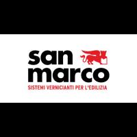 Presso lo showroom di CROCI puoi visionare i prodotti SAN MARCO