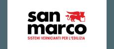 Presso lo showroom di CROCI puoi trovare: SAN MARCO
